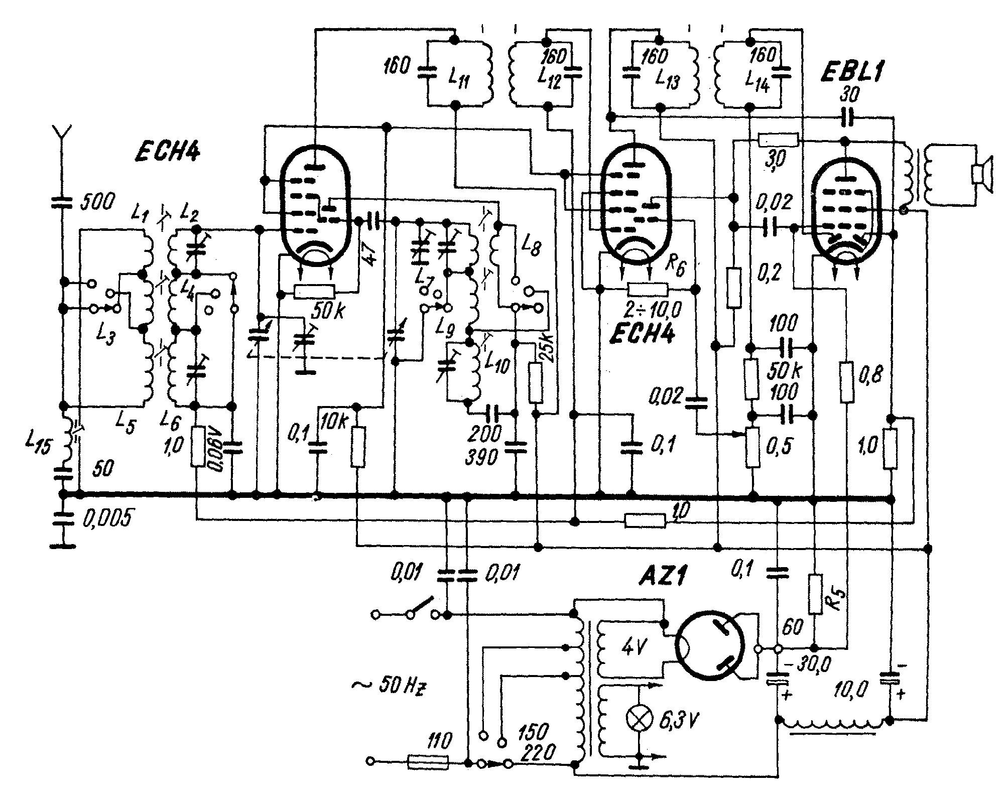 Index Of Sch Rx Voroshilov 504 Circuit Diagram Walkie Talkie